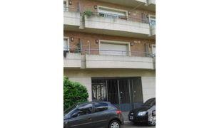 1 Habitación Apartamento en venta en , Buenos Aires Lorenzo Lopez al 300