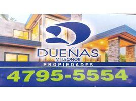 2 Habitaciones Casa en venta en , Buenos Aires 14 al 800, Miramar, Buenos Aires