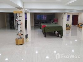 4 Bedrooms Townhouse for sale in Bang Kho Laem, Bangkok 4 Bedroom Townhouse For Sale In Charoen Krung
