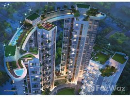 4 Bedrooms Apartment for sale in Alipur, West Bengal Beliaghata