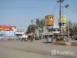 Madhya Pradesh Satna Near Circuit House S State Highway-11 4 卧室 住宅 售