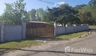 3 Bedrooms Property for sale in Chame, Panama Oeste
