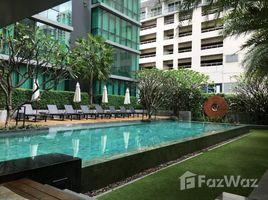 1 Bedroom Condo for rent in Khlong Toei Nuea, Bangkok The Room Sukhumvit 21