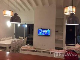 3 Habitaciones Casa en venta en , Buenos Aires Deportiva I 74, Punta Médanos, Buenos Aires