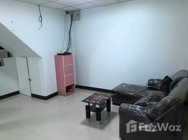 4 Bedrooms Townhouse for rent in Salak Dai, Surin Newly renovated Townhouse near Robinson, Surin