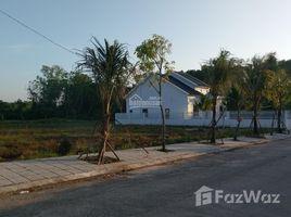 坚江省 Duong To Đầu tư đất vườn Phú Quốc, ngay đường tránh Dương Đông, giá 11.5tr/m2, DT: 500m2, LH: +66 (0) 2 508 8780 N/A 土地 售