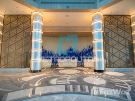 1 Bedroom Apartment for sale in , Abu Dhabi Fairmont Marina Residences