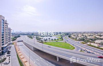C1 in The Hills A, Dubai