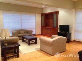 3 Habitaciones Casa en alquiler en Miraflores, Lima Ignacio Merino, LIMA, LIMA