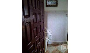 1 غرفة نوم عقارات للبيع في NA (Martil), Tanger - Tétouan chouqa lilbay3 molkia 80 m2 70 mellione