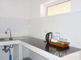 Квартира, 1 спальня в аренду в Sala Kamreuk, Сиемреап Other-KH-55079