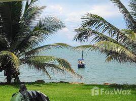 2 Bedrooms Villa for sale in Klai, Nakhon Si Thammarat Absolute Beachfront Dream Home