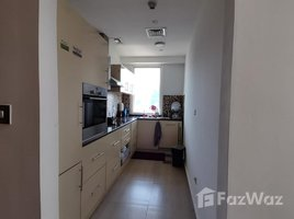 2 Bedrooms Apartment for sale in , Dubai Madison Residency