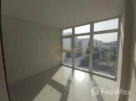 6 Bedrooms Property for sale in , Dubai Trixis