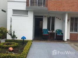3 Habitaciones Casa en venta en , Cundinamarca CRA 78 #24A -103, Fusagasuga, Cundinamarca