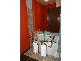 5 Habitaciones Casa en venta en Jesús María, Lima LA RUEDA, LIMA, LIMA