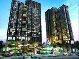 1 Bedroom Condo for sale in Bang Na, Bangkok The Coast Bangkok