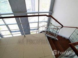 2 Bedrooms Apartment for rent in Central Park Tower, Dubai Central Park Tower at DIFC by Deyaar