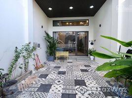 峴港市 Binh Thuan Bán nhà mặt tiền đường Bình Minh 3, gần đường 2/9, vị trí đẹp của TTTP 4 卧室 屋 售