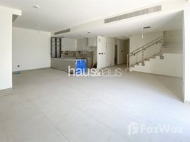 4 Bedrooms Villa for sale in Dubai Hills, Dubai Park Backing   40/60 3yr PHPP   Genuine listing