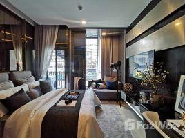 Studio Condo for sale in Phra Khanong, Bangkok The Tree Sukhumvit - Rama 4
