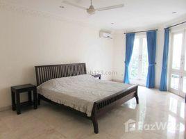 5 Bedrooms House for sale in Lima, West Jawa Jakarta Selatan, DKI Jakarta