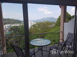 2 Bedrooms Condo for rent in Patong, Phuket Diamond Condominium Patong