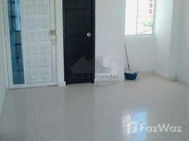 2 Bedrooms Apartment for sale in , Santander CALLE 60 NO. 38A - 19 APARTAMENTO 202