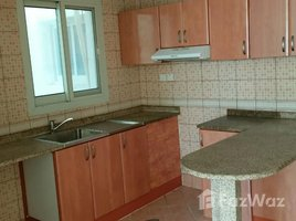 1 Bedroom Apartment for rent in Axis Residence, Dubai Axis Residence 3