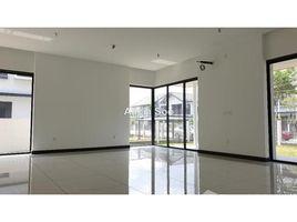 5 Bedrooms House for sale in Bukit Raja, Selangor Denai Alam, Selangor