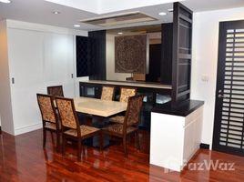 2 Bedrooms Condo for sale in Thung Mahamek, Bangkok Supreme Elegance