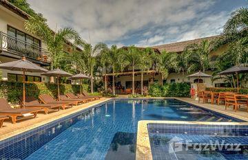Pa Prai Villas and Suites in Khao Noi, Hua Hin
