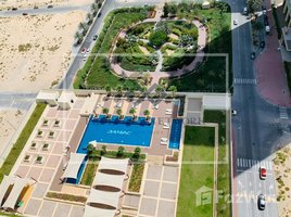2 Bedrooms Apartment for rent in District 18, Dubai Tower 108