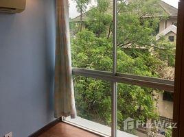 недвижимость, 2 спальни на продажу в Din Daeng, Бангкок The Kris Ratchada 17