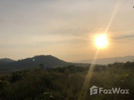 N/A Land for sale in Andoung Khmer, Kampot Land for Sale Chhuk Kampot Cambodia