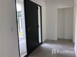 3 Habitaciones Casa en venta en , Buenos Aires Area 4 al 500, Escobar - Gran Bs. As. Norte, Buenos Aires