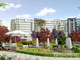 3 غرف النوم شقة للبيع في New Capital Compounds, القاهرة Capital Heights 2
