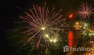 4 Bedrooms Property for sale in Salinas, Santa Elena El Conquistador 12: Celebrate New Year's Eve In Salinas Ecuador