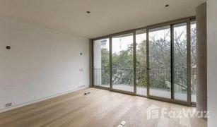 2 Habitaciones Propiedad en venta en San Martin de Porres, Lima