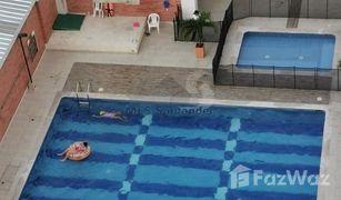 3 Habitaciones Propiedad en venta en , Valle Del Cauca CALLE 58 D NO.15-36 TORRE 2 APTO. 1305 BUCARAMANGA