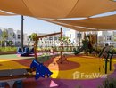 3 Bedrooms Townhouse for rent at in Arabella Townhouses, Dubai - U855466