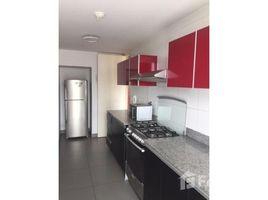 2 Habitaciones Casa en alquiler en Miraflores, Lima AV. DIEZ CANSECO, LIMA, LIMA