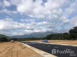 N/A Land for sale in Cam Hai Tay, Khanh Hoa Bán gấp lô góc 2 MT đường Đinh Tiên Hoàng nối dài - Cam Lâm - chỉ 1,5tỷ full thổ cư view cực đẹp