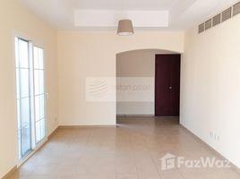 3 chambres Villa a vendre à , Abu Dhabi Al Reem Tower