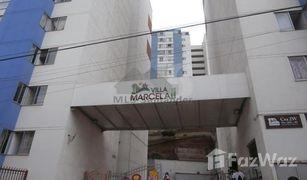 3 Habitaciones Propiedad en venta en , Santander CARRERA 2W # 16G -02