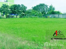 N/A Land for sale in Svay Dankum, Siem Reap Other-KH-81474