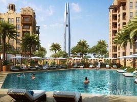 недвижимость, 2 спальни на продажу в Madinat Jumeirah Living, Дубай Lamtara 3 at Madinat Jumeirah Living