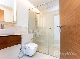4 Bedrooms Apartment for sale in , Dubai Building 10