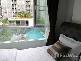 1 Bedroom Condo for sale in Laem Fa Pha, Samut Prakan D Condo Sukhumvit 109