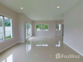 4 Bedrooms Property for sale in San Phranet, Chiang Mai The Grand Park